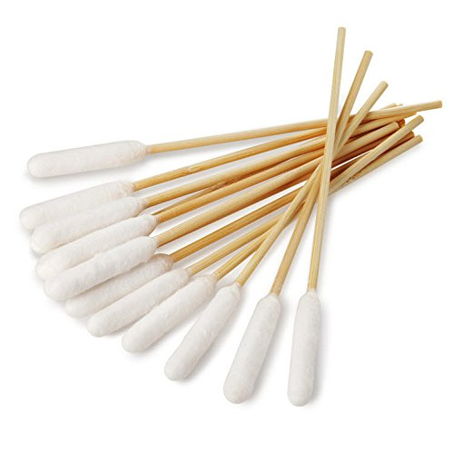 dog-ear-cleaner-buds-wipes-bamboo-cotton-bud-sticks-dog-ear-wax-odour-itching-remover-30-or-50-pack-