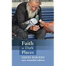 Faith in Dark Places: New Edition