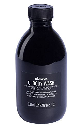 davines-oi-body-wash-280-ml