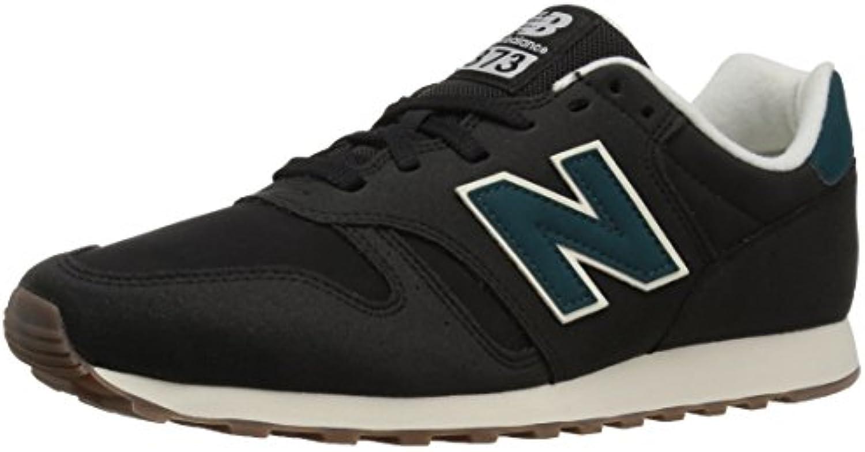 New Balance 373, Zapatillas Hombre - En línea Obtenga la mejor oferta barata de descuento más grande