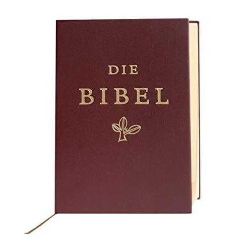 Einheits?bersetzung pdf bibel kostenlos
