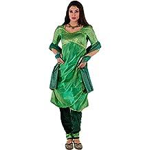 Disfraz de Princesa Hindú