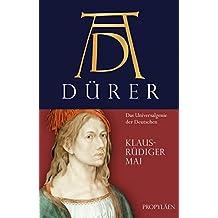 Dürer: Das Universalgenie der Deutschen