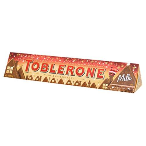 maxi-toblerone-400g-chocolat-lait-milk