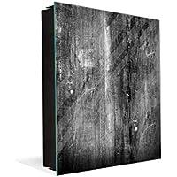 Amazon.es: pizarras magneticas - 50 - 100 EUR: Hogar y cocina