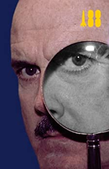 John Cleese: And Now for Something Completely Different by [Gore-Langton, Robert]