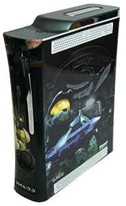 Madcatz Halo 3 Console Modding Kit - Styles may vary (Xbox 360)
