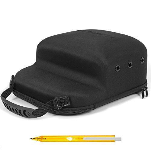 gm-flexfit-cap-bag-platz-fur-6-kappen-kappen-tragetasche-cap-carrier-fur-flexfit-caps-basecaps-snapb