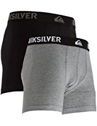 Quiksilver imposter pack x3 pour homme