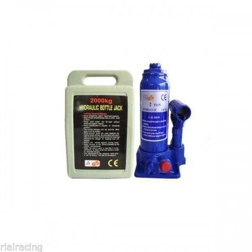 jbm-51905-cric-bouteille-dans-mallette-plastique-2-tonnes