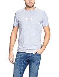 Oakley Ellipse Me T-shirt pour homme