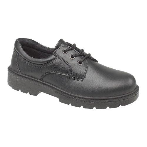 Amblers Steel FS41 - Chaussures de sécurité - Homme Noir