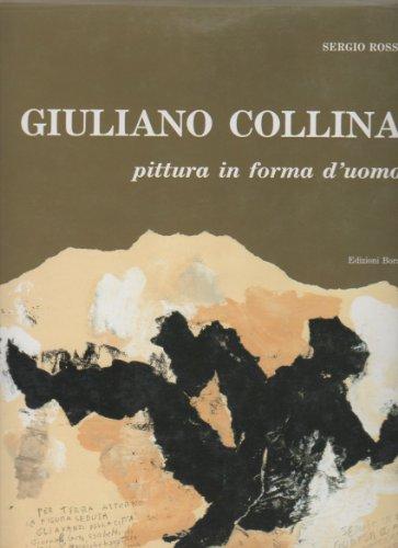 giuliano-collina-pittura-in-forma-duomo