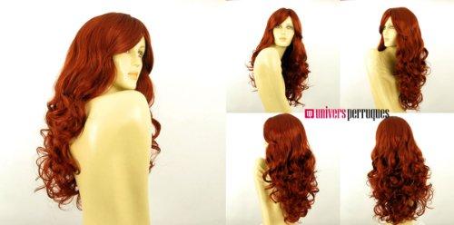 parrucca-donna-lunga-ricci-rame-intenso-zara-350-peruk