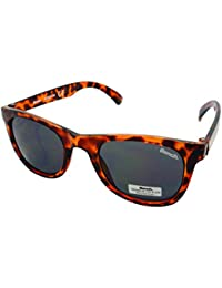 Bench Kids Sunglasses SGBCK04-C1 New Season Model With Free Bench Pouch
