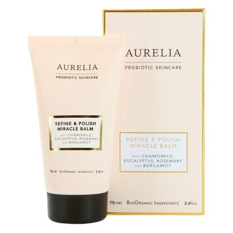 aurelia-probiotic-skincare-refine-and-polish-miracle-balm-75ml