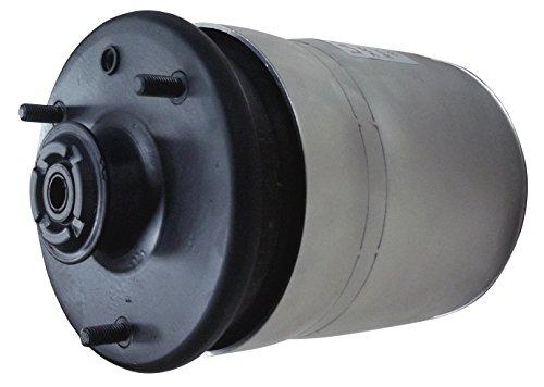 krtech-air-suspension-for-lincoln-navigator-ford-expedition-rear-air-suspension-heavy-duty-air-sprin
