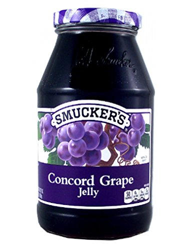 smuckers-concord-grape-jelly