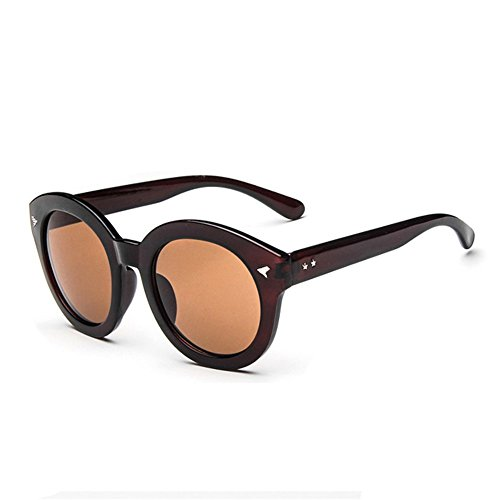 z-p-unisex-classic-retro-fashion-round-frame-arrow-bright-color-film-round-lens-reflective-uv400-sun