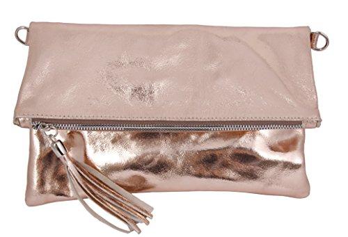 slingbag-maria-clutch-handtasche-umhangetasche-aus-echtem-leder-farbauswahl-kupfer