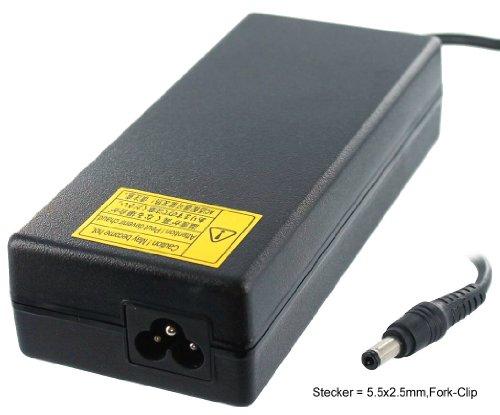 Original Netzteil für TOSHIBA SATELLITE A660-11M mit / 100-240V/ mAh