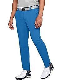 De itEl Pasado Pantalones Amazon Mes HombreRopa rshdtCQ
