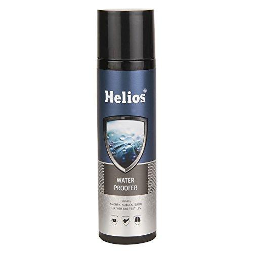 Helios Multi-Color Shoe Water Proofer