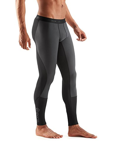 Skins-Dnamic-Thermal-Mens-Windproof-Long-Tights