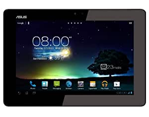 Asus Padfone 2 - 25,7 cm (10,1 Zoll) Tablet-PC Bundle (Qualcomm Snapdragon S4 Pro Quad, 1,5GHz, 2GB RAM, 32GB HDD, Qualcomm Adreno 320, Android OS) weiß inkl. Dockingtablet