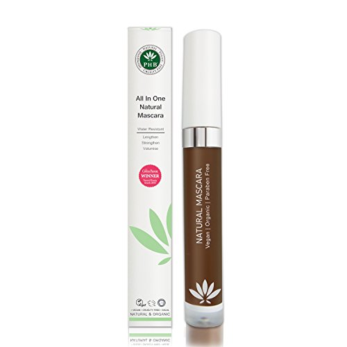 phb-all-in-one-natural-eyes-mascara-9-g-brown