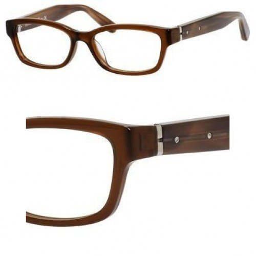 bobbi-brown-bbr-the-linda-eyeglasses-0jfs-striated-brown