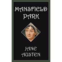 Mansfield Park (English Edition)