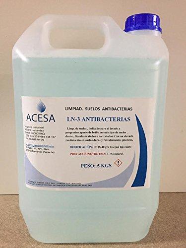 b8cea30cf26854 Ln3 the best Amazon price in SaveMoney.es