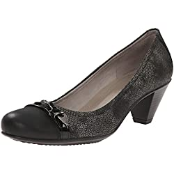 EccoECCO TOUCH 50 - zapatos de tacón cerrados Mujer
