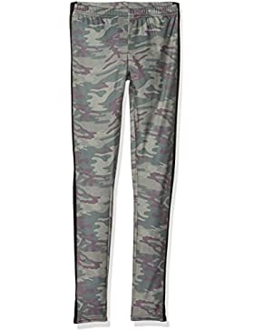 New Look Camo, Leggings para Niños