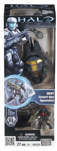 Mega-Bloks-Halo-ODST-Drop-Pod-Covert-Operations-Specialist