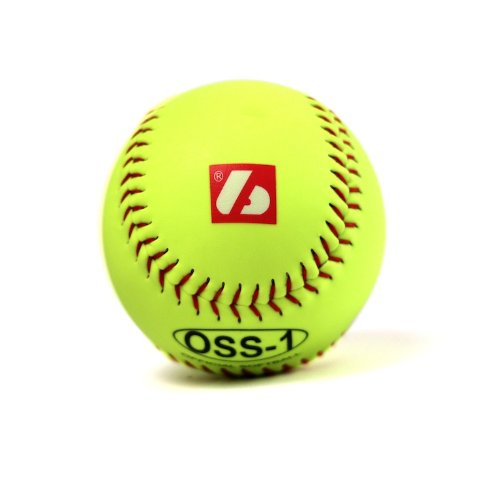OSS-1 Baseball...