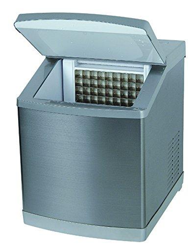 4045 GASTRO Ice Cube Maker  Macchina per il ghiaccio  Macchina per il ghiaccio  Cubetti di...