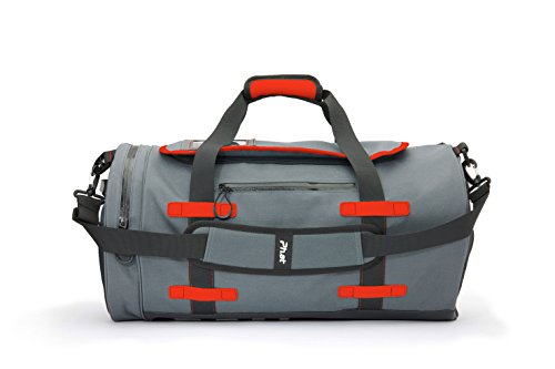 phat-duffel-bag-range-charcoal-grey-and-red-30l-large