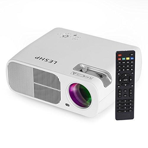 projector-leshp-3200-lumens-bl20-advanced-multi-media-led-mini-projector-portable-for-1080p-hd-home-