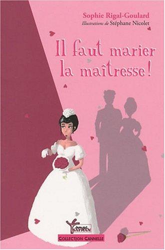 """<a href=""""/node/19578"""">Il faut marier la maîtresse !</a>"""