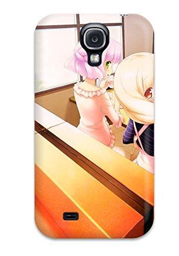 hgaacjl9023cxrlh-faddish-food-kasumi-purplepinknatsume-digital-art-drinks-cofee-cafe-sourire-case-co