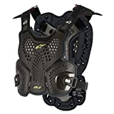 Alpinestars Latz Cross A-1 Roost Guard