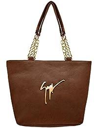 BFC- Buy For Change Fancy Stylish Elegant Women's Hand Bags