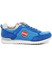 Suchergebnis auf Amazon.de für  COLMAR - Sneaker   Herren  Schuhe ... 7c5d364438