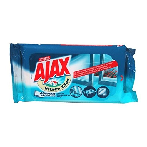 ajax-salviette-detergenti-per-vetri-40