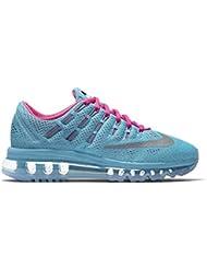 vente priv e nike air max - Amazon.fr : Nike - Chaussures de sport / Chaussures fille ...
