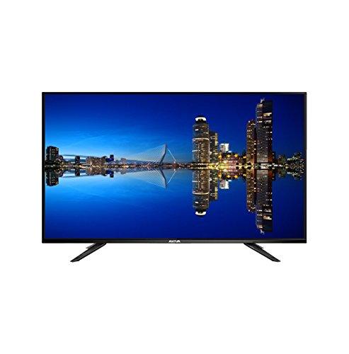 AKIVA 70cm (28 inches) A2819 FULL HD LED TV (Black)
