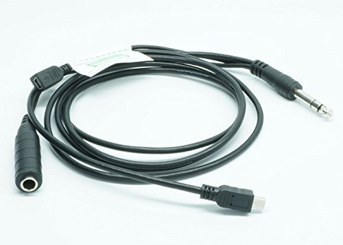 nflightcam-aircraft-audio-power-cable-for-gopro-hero