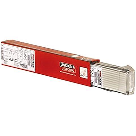 lincoln-kd 610148–Electrode INOX 316L Linox 25x 350